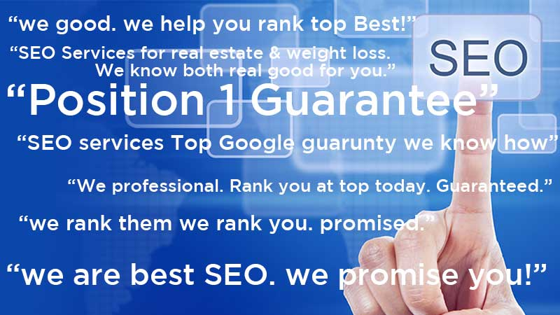seo for realtors in canada