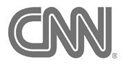 logo4-sm
