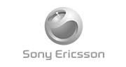 logo5-sm