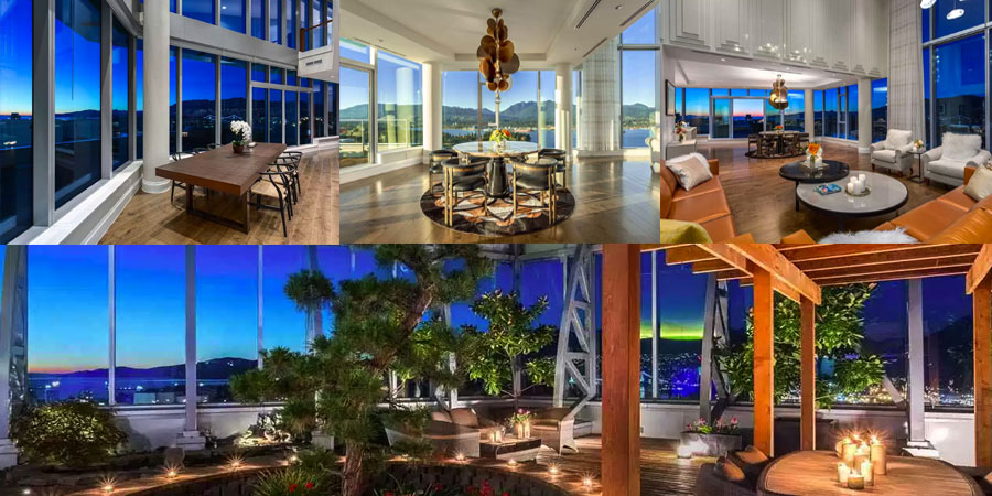vancouver-luxury-most-expensive