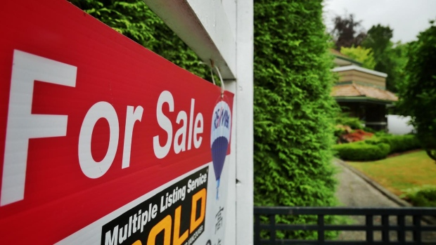 for-sale-vancouver-sign