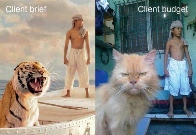 client-brief-client-budget-13
